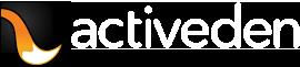 http://themes.profteamsolutions.com/nexus/wp-content/uploads/2015/04/envato-2.png