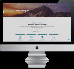 nexus-desktop