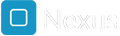 nexus-footer-logo